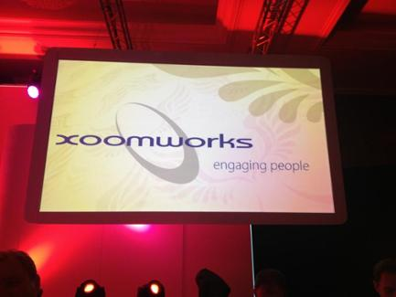 Xoomworks-on-screen