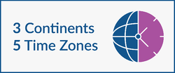 continents_time_zones